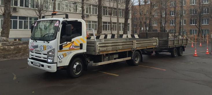 Получить справку на водительское удостоверение Москва Лианозово